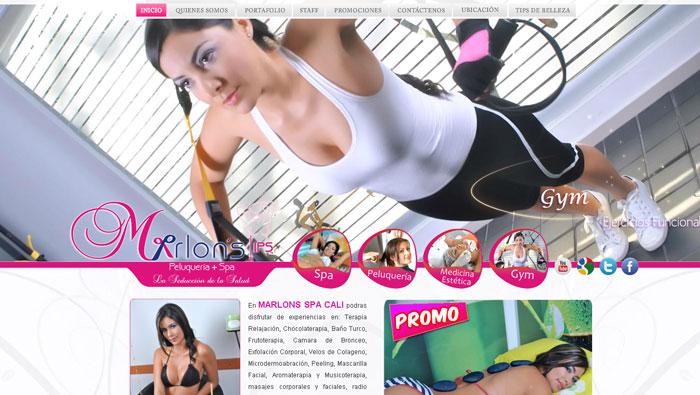 desarrollo-paginas-web-administrables-para-empresas-cali-dogmak-publicidad