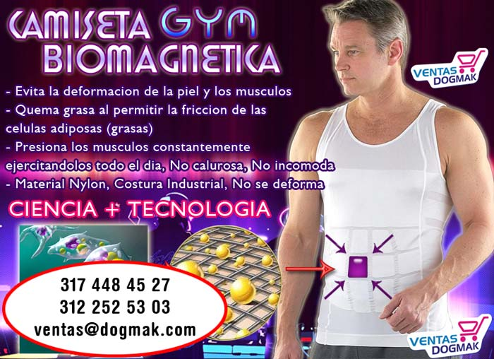 faja_camiseta_hombre_reducir_talla_hacer_ejercicio_comoda_economica_ventas_dogmak_1