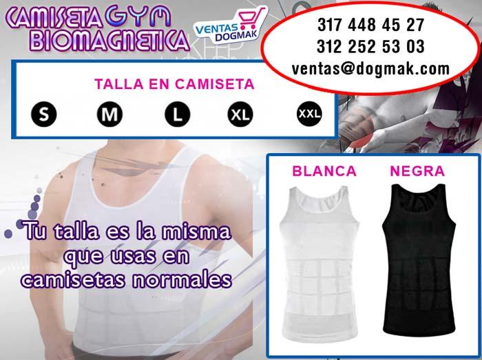 faja_camiseta_hombre_reducir_talla_hacer_ejercicio_comoda_economica_ventas_dogmak_2