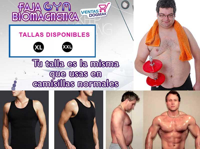 faja_camiseta_hombre_reducir_talla_hacer_ejercicio_comoda_economica_ventas_dogmak_7