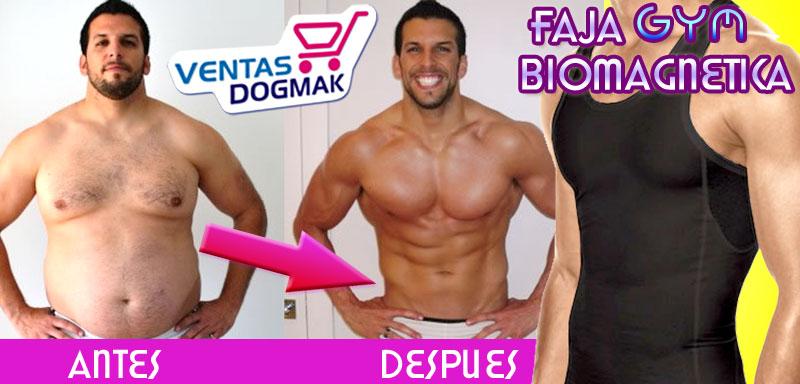 faja_camiseta_hombre_reducir_talla_hacer_ejercicio_comoda_economica_ventas_dogmak_8