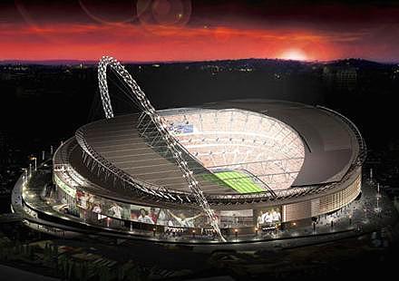 nuevo-estadio-de-Wembley