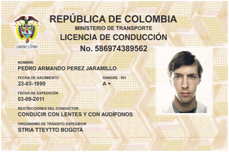 nueva-licencia-de-conduccion-cali-canal-2-en-vivo-cali-1