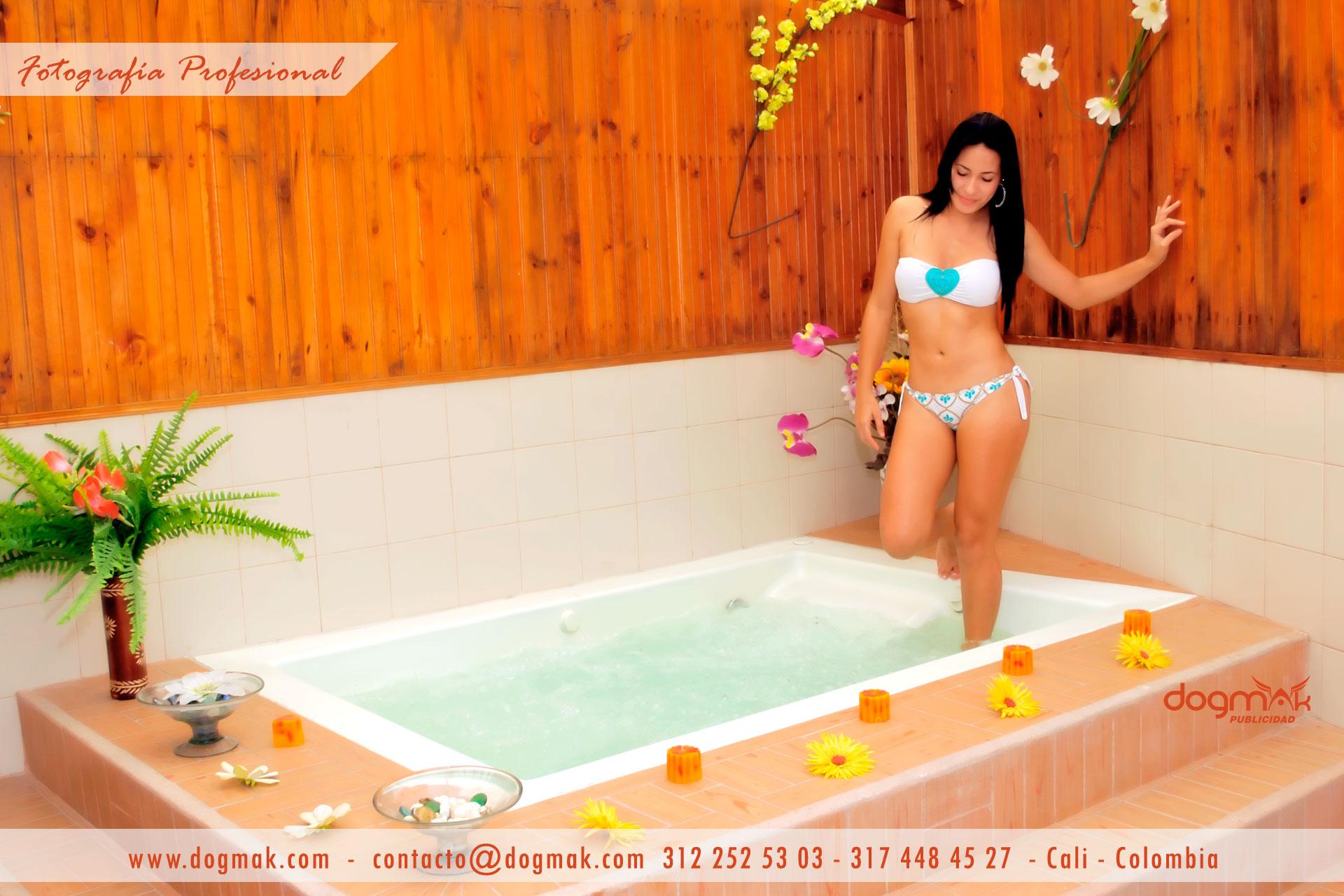fotografia_profesional_publicitaria_de_productos_estudio_fotografico_dogmak_publicidad_7