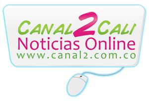 Canal 2 de Noticias Online de Cali