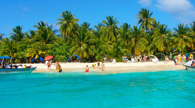 san-andres-planes-desde-cali-agencias-de-viajes-paquetes-promociones-(5)