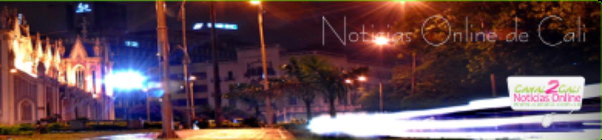 Canal 2 Noticiero Cali Bogota Medellin