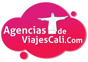 Logo_Agencias_de_Viajes_Cali_Com