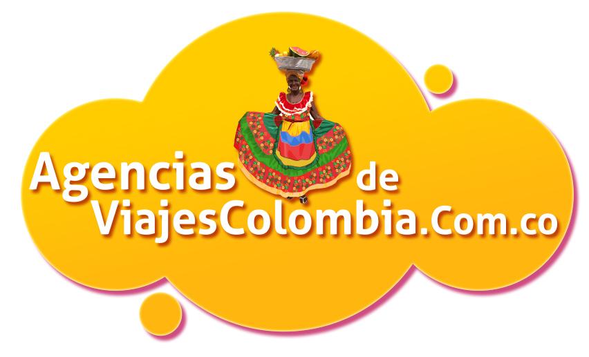 Agencias de Viajes en Colombia