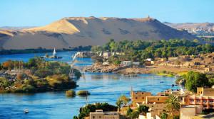 excursion_a_tierra_santa_jerusalem_egipto_belen_israel_monte_sinai_rio_nilo_agencias_de_viajes_cali (2)