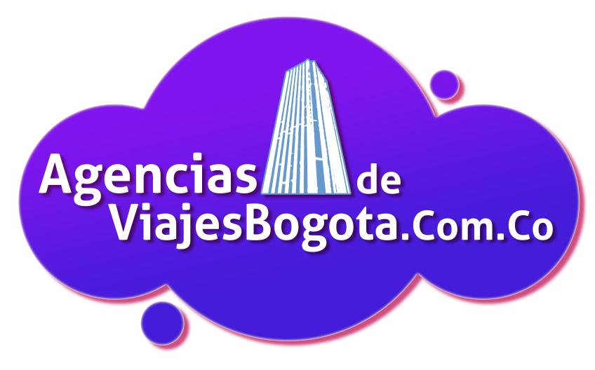 Agencias de Viajes en Bogota
