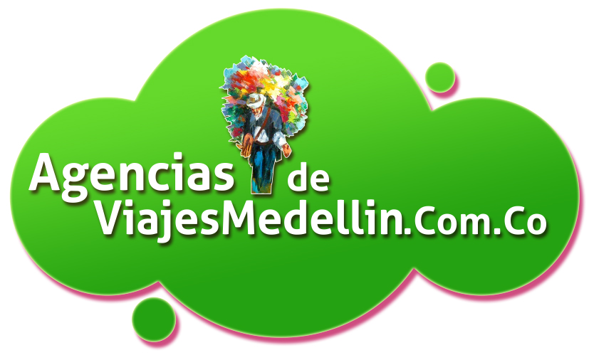 Agencias de Viajes en Medellin
