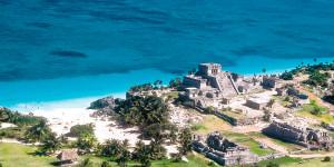 cancun_agencias_de_viajes_medellin (1)