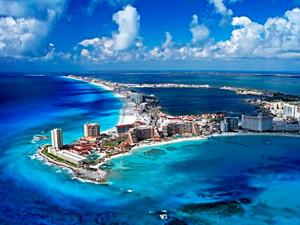 cancun_agencias_de_viajes_medellin (3)