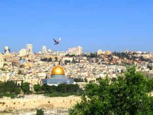 excursion_a_tierra_santa_jerusalem_egipto_belen_israel_monte_sinai_rio_nilo_agencias_de_viajes_medellin (3)
