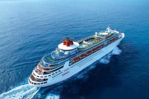 plan_en_Crucero_Monarch_desde_Santa_Marta_Agencias_de_Viajes_bogota