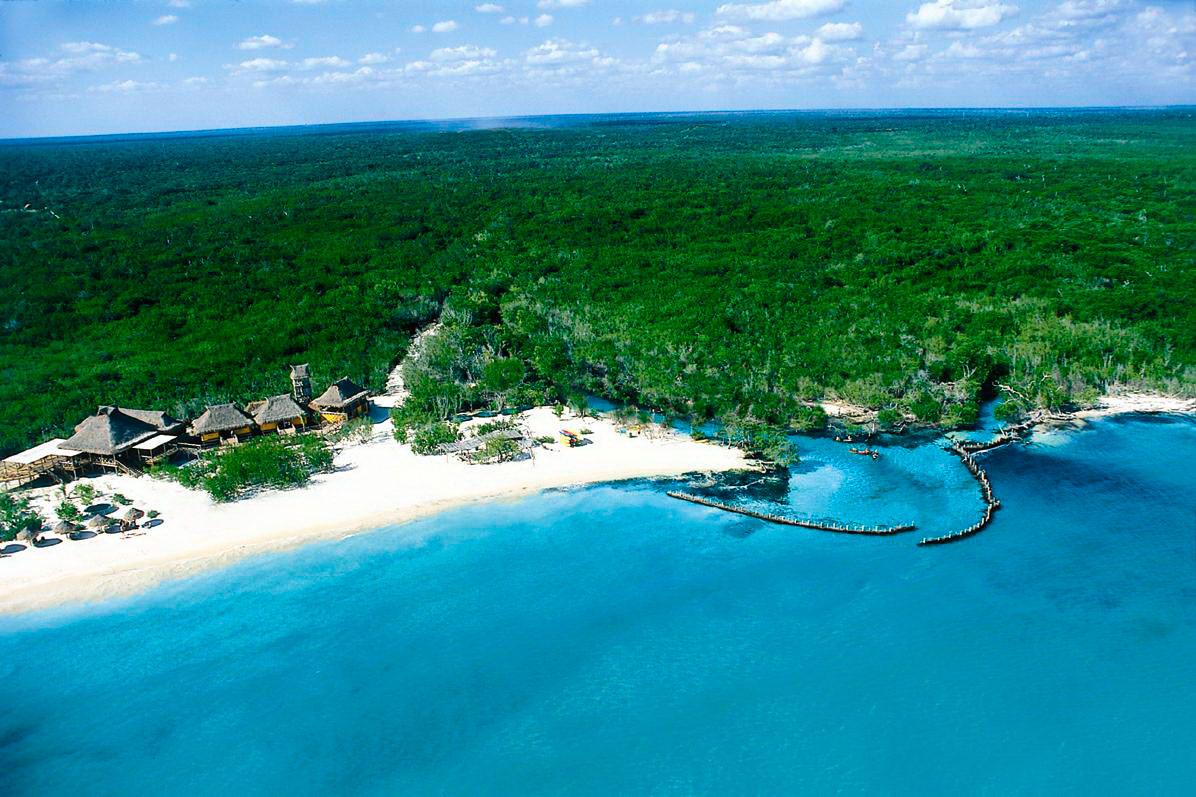 Plan a Punta Cana