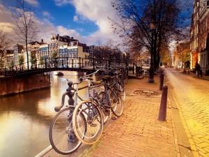 planes_a_europa_agencias_de_viajes_bogota (5)