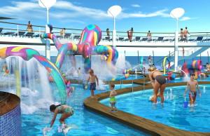 planes_en_crucero_royal_caribbean_agencias_de_viajes_medellin (2)