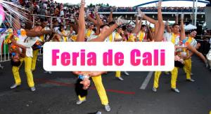 Feria-de-Cali-Canal-2-de-Cali-Noticias-Online-3