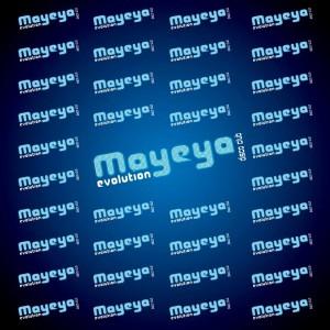 discoteca mayeya canal 2 cali