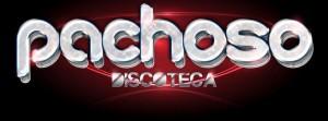 discoteca pachoso canal 2 cali