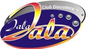Discoteca Jala Jala Club
