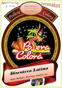 discoteca pollera colora menga cali yumbo