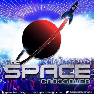 discoteca-space-club-discoteca-cali-menga-acopi-yumbo