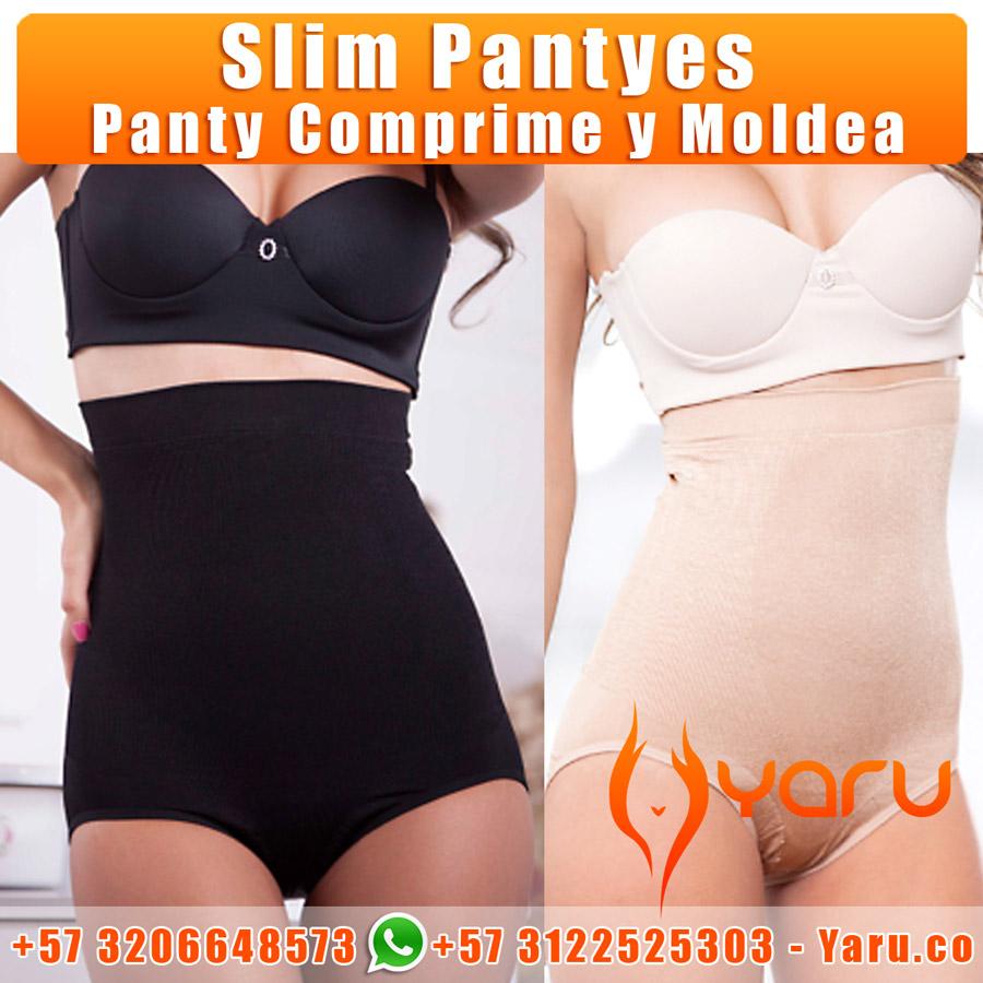 slim-pantyes-faja-panty-panties-moldeador-reductor-yaru-fabrica-fajas-colombianas
