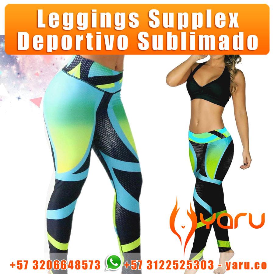 YARU Fabrica de Ropa Deportiva principalmente maquila esta prenda con los  diseños exclusivos exigidos por los diferentes empresarios de países como  ... eab344911dff1