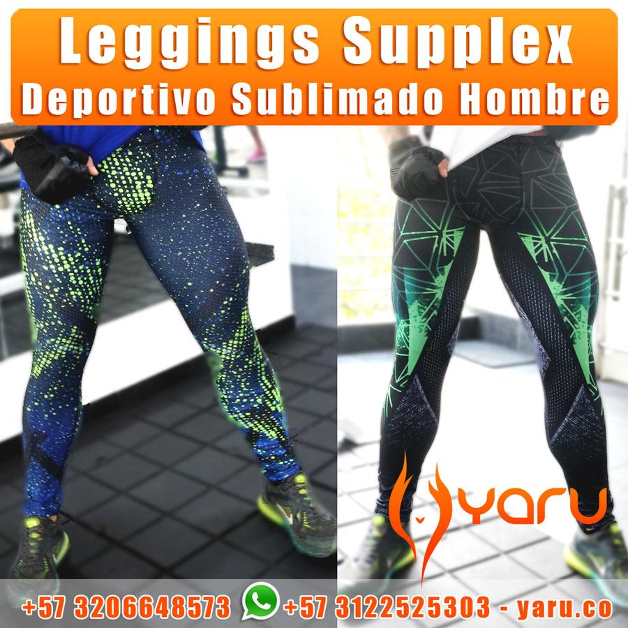 YARU Fabrica de Ropa Deportiva principalmente maquila esta prenda con los  diseños exclusivos exigidos por los diferentes empresarios de países como  ... a199e51975c2